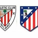 Atlético Madrid – Athletic Club, por televisión en directo
