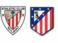 athleticbilbao-atleticomadrid