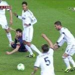 Baréin pone veto a los descodificadores de beIN Sports