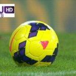 Conflicto de beIN Sports en Arabia Saudí: se cancela su licencia