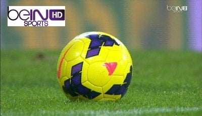 beinsports-arabic