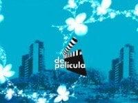 depelicula