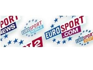 eurosport-multi