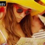 FashionTV presenta FashionFlix con 12 canales OTT