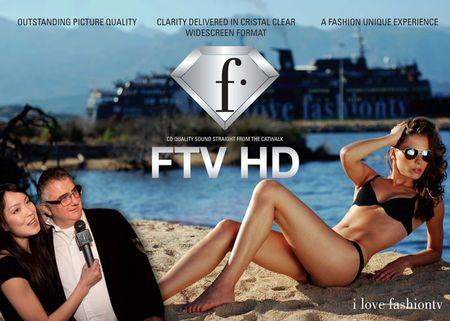 fashion-tv-hd