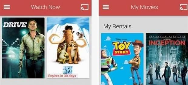 google-playmovies