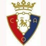 Horario y televisión del Osasuna – Villarreal