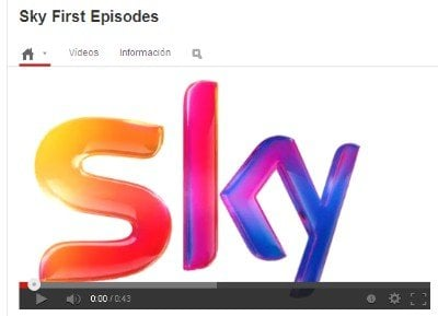 sky-first