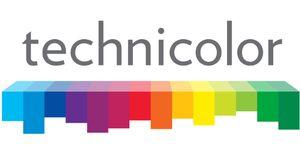 Logo_Technicolor_RVB