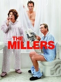 the-millers