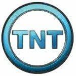 TNT estrena la serie «Prodigal Son»