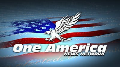 One_America_News_Network
