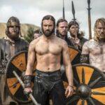 El día Vikingo: maratón total de Vikingos en TNT este 14 de febrero