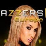 Brazzers TV Europe, en una nueva frecuencia del satélite Astra 1L