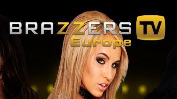 brazzers-tv-europe1