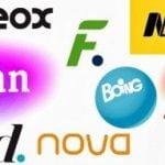 Se cumplen seis años del cese de nueve canales de TDT