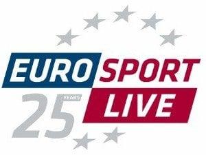 eurosport-25