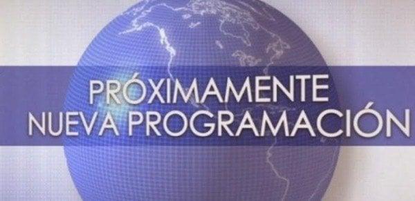 interecononia-proxima