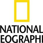 National Geographic+, nuevo e innovador servicio no lineal de Fox