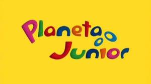 planeta-junior