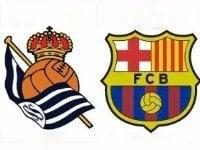 realsociedad-barcelona