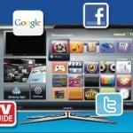 Una de cada cuatro personas ve la televisión por ordenador