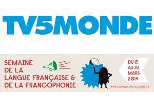 tv5monde-semainelanguefrancaise