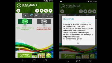 whats-app-hide-status