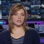 Al Arabiya en una nueva frecuencia del satélite Badr 4