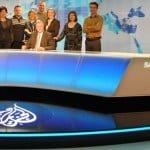 Al Jazeera Balkans HD, en abierto por Eutelsat 16A