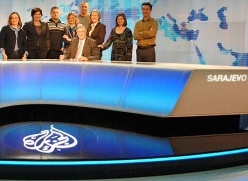 aljazeera-balkans