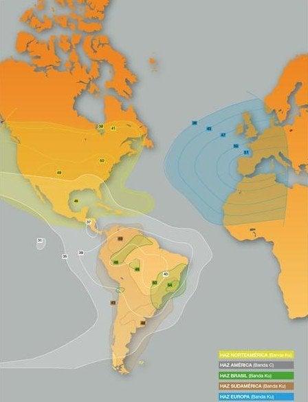 amazonas3-footprint