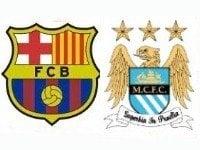 barcelona-manchestercity