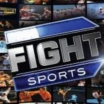 Fight Network se lanza en el Reino Unido