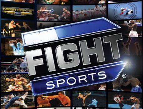 fight-sports