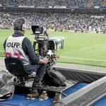 LaLiga sancionará a los clubes que muestren gradas vacías por televisión