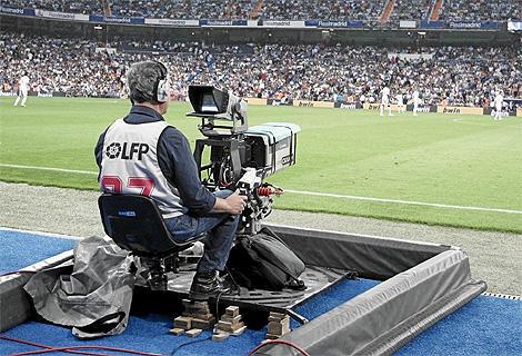 futbol-camara