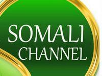 somali-channel