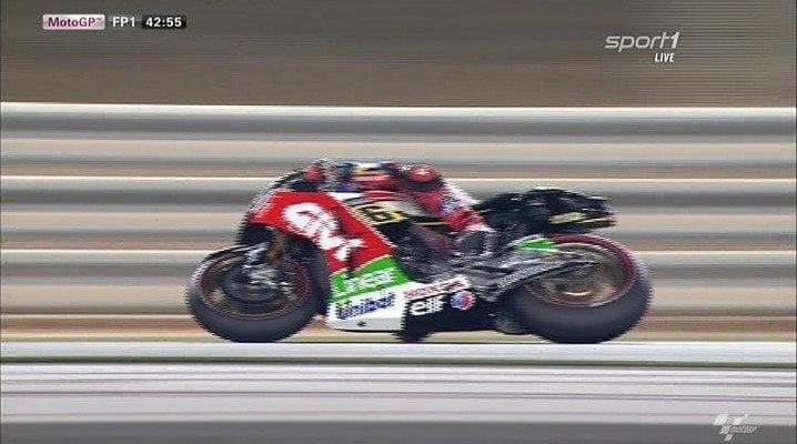 sport1-motos1