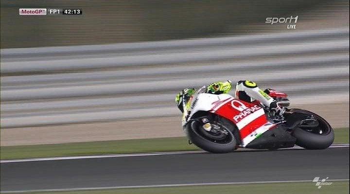 sport1-motos3