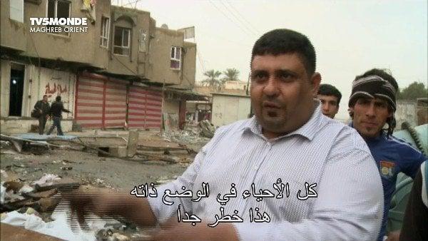 tv5-monde-maghreb
