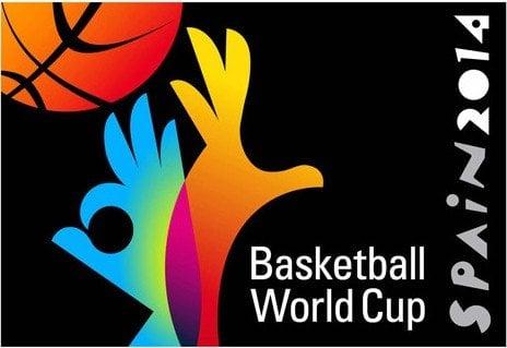 Baloncesto-2014