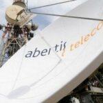Abertis quiere comprar la participación de Eutelsat en Hispasat