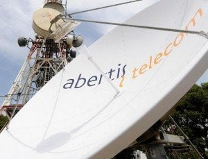 abertis-telecom