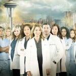 """FOX Life estrena la nueva temporada de """"Anatomía de Grey"""""""