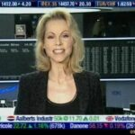 CNBC Europe, ahora también en alta definición por Astra 1KR