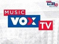 music-vox