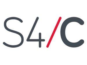 s4c-digital