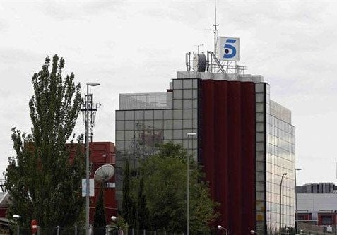 Mediaset-edificio