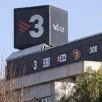 TV3 y la futura televisión Valenciana se verán en ambas comunidades
